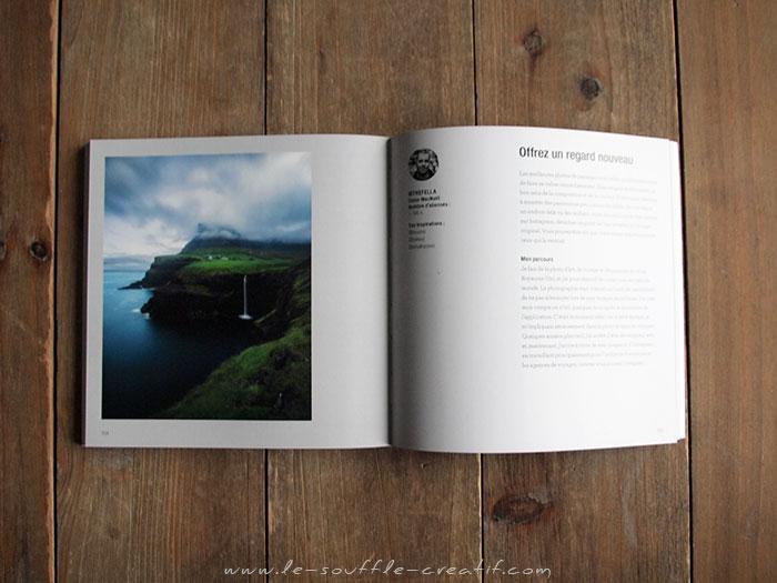 reussir-sur-instagram-pyramyd-editions-P7118382