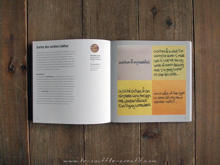 reussir-sur-instagram-pyramyd-editions-P7118383
