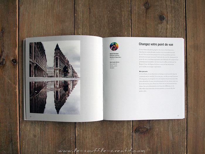 reussir-sur-instagram-pyramyd-editions-P7118384