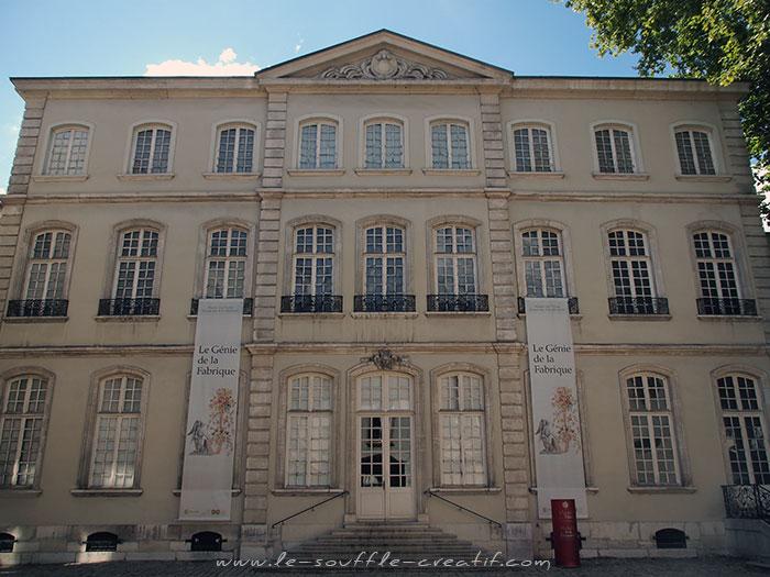 Lyon-carnet-de-voyage-2017-P7139009
