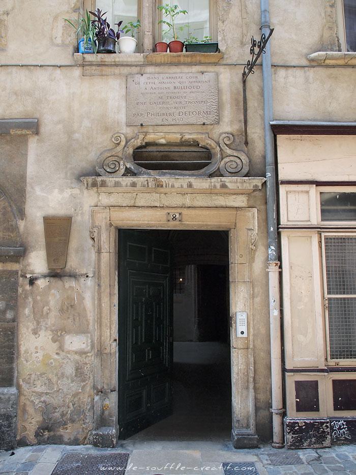 Lyon-carnet-de-voyage-2017-P7149353
