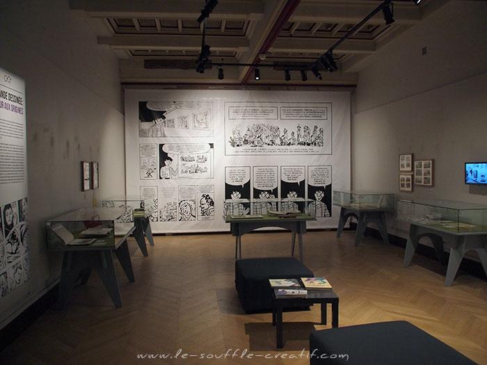 expo-bd-lyon-musee-imprimerie-2017-P7149091