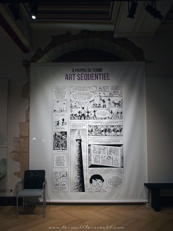 expo-bd-lyon-musee-imprimerie-2017-P7149095