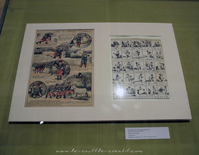 expo-bd-lyon-musee-imprimerie-2017-P7149097