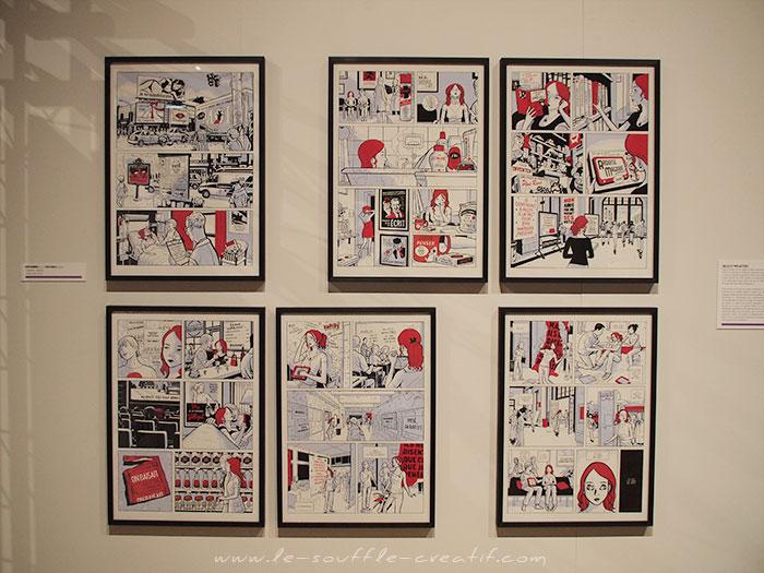 expo-bd-lyon-musee-imprimerie-2017-P7149105