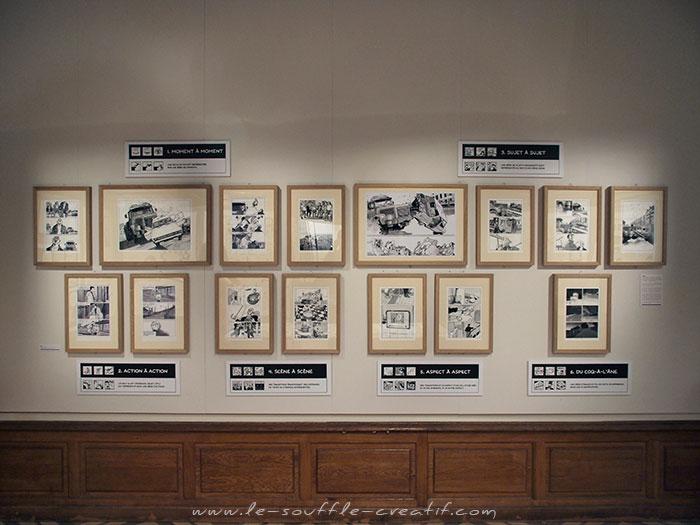 expo-bd-lyon-musee-imprimerie-2017-P7149114