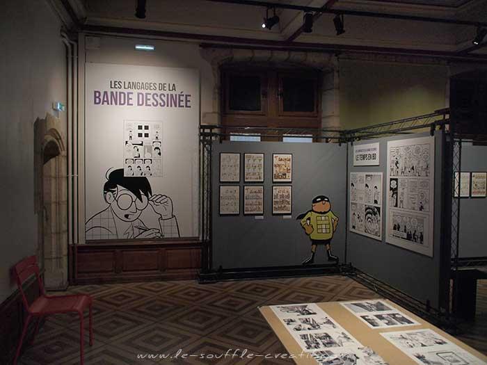 expo-bd-lyon-musee-imprimerie-2017-P7149116