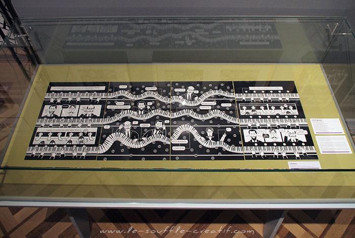 expo-bd-lyon-musee-imprimerie-2017-P7149119