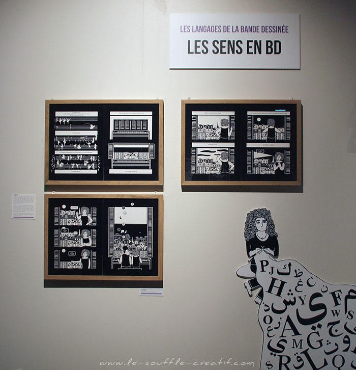 expo-bd-lyon-musee-imprimerie-2017-P7149125