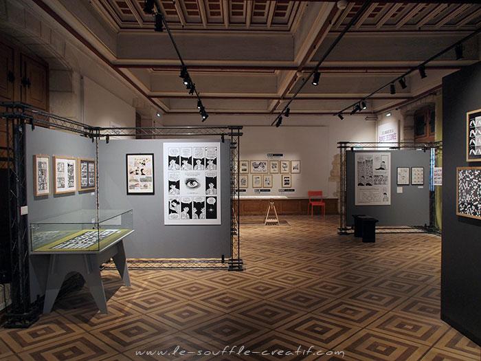 expo-bd-lyon-musee-imprimerie-2017-P7149130