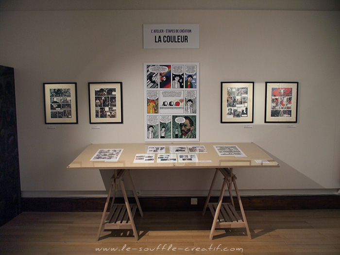expo-bd-lyon-musee-imprimerie-2017-P7149146