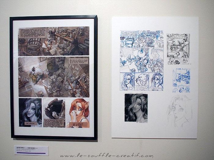 expo-bd-lyon-musee-imprimerie-2017-P7149148