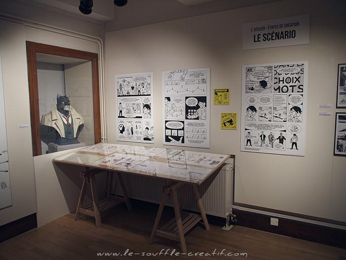 expo-bd-lyon-musee-imprimerie-2017-P7149168
