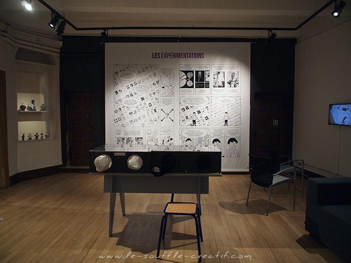 expo-bd-lyon-musee-imprimerie-2017-P7149170
