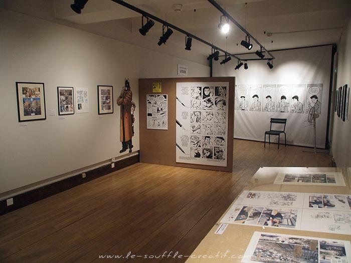expo-bd-lyon-musee-imprimerie-2017-P7149177