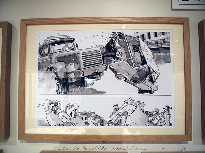 expo-bd-lyon-musee-imprimerie-2017-P7149197