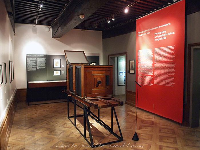 expo-bd-lyon-musee-imprimerie-2017-P7149229