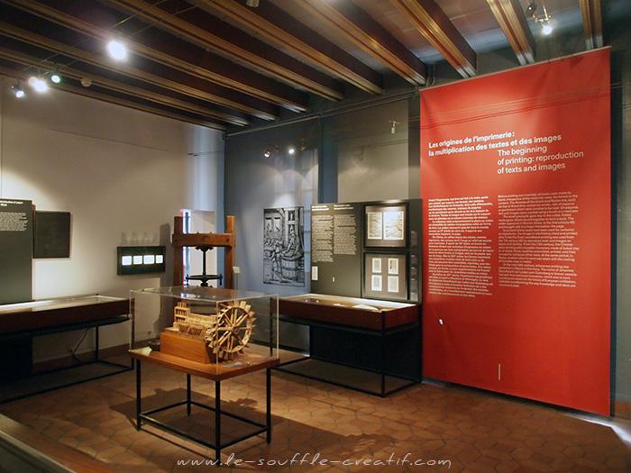 expo-bd-lyon-musee-imprimerie-2017-P7149266