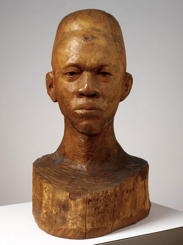 femme-artiste-afro-americaine-46856
