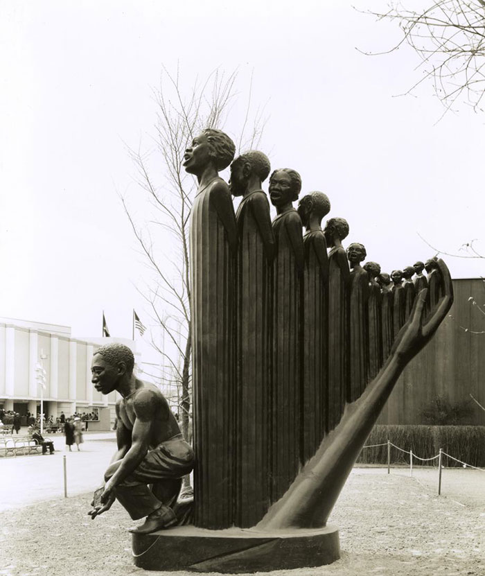 femme-artiste-afro-americaine-b53b831