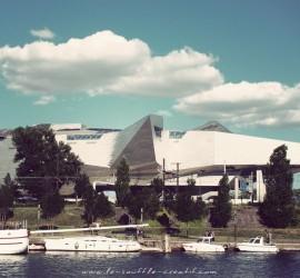 lyon-confluence-carnet-de-voyage-image