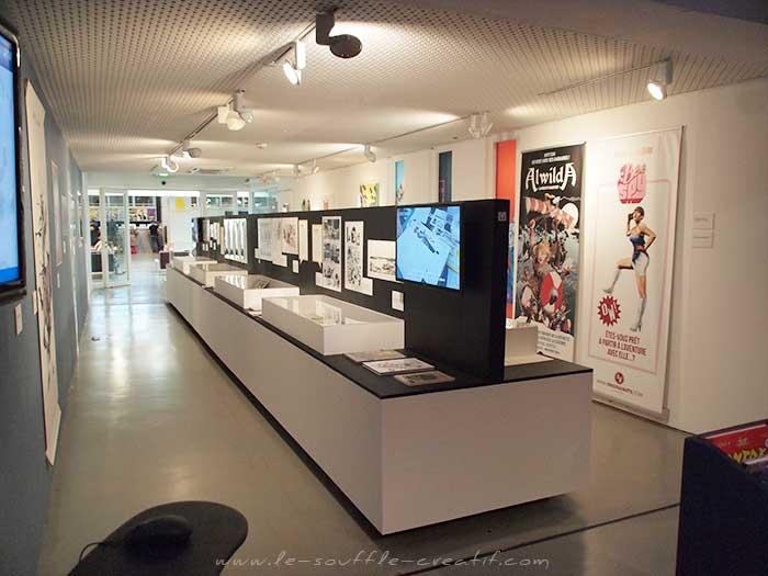vlan-exposition-bd-lyon-2017-P7171553