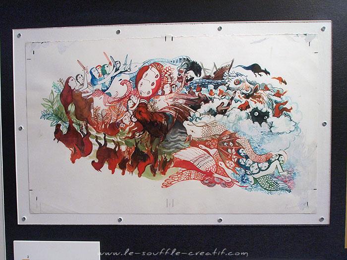vlan-exposition-bd-lyon-2017-P7171560