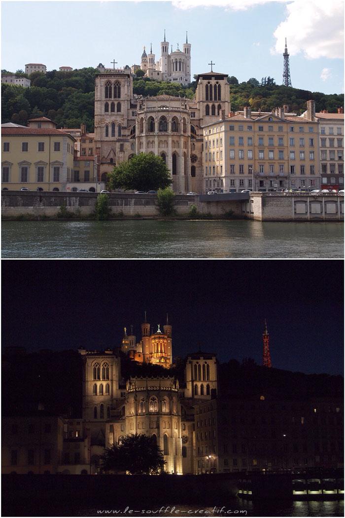 Lyon-carnet-de-voyage-2017-IMG_2128