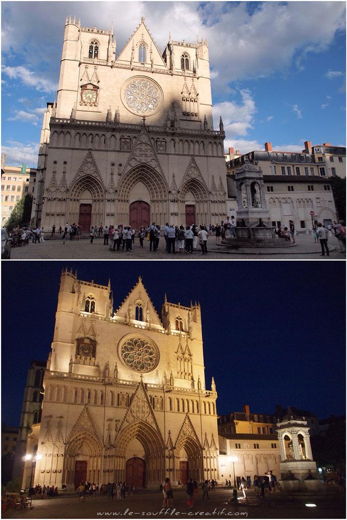 Lyon-carnet-de-voyage-2017-IMG_2153