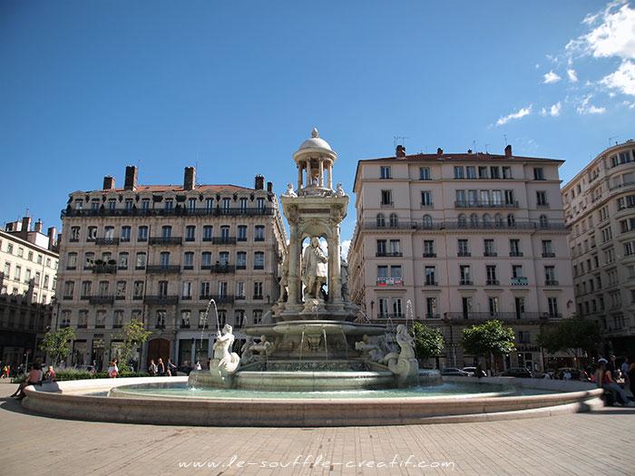 Lyon-carnet-de-voyage-2017-P7139011