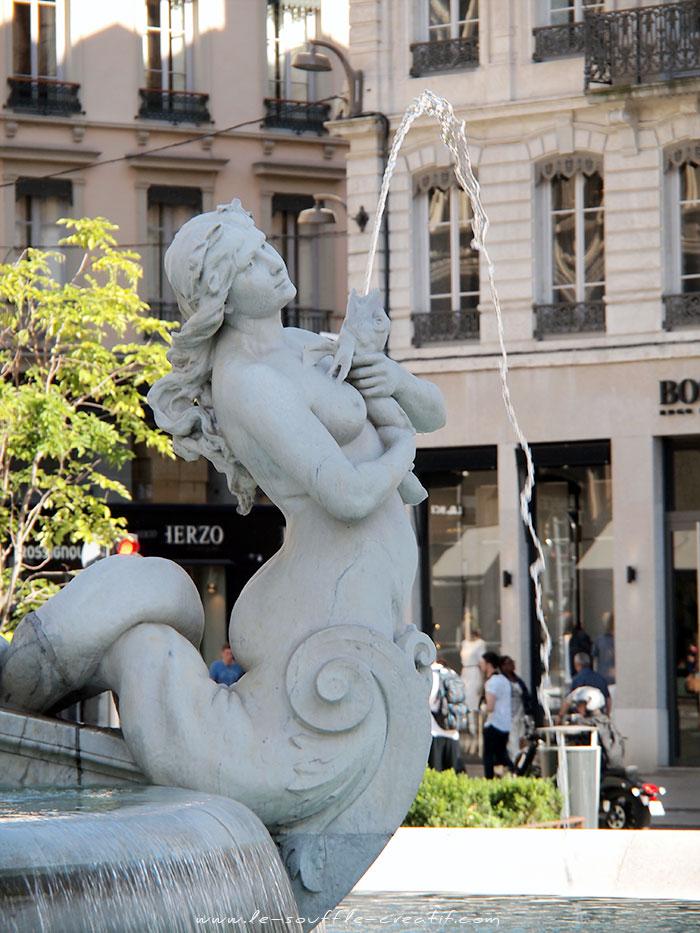 Lyon-carnet-de-voyage-2017-P7139037