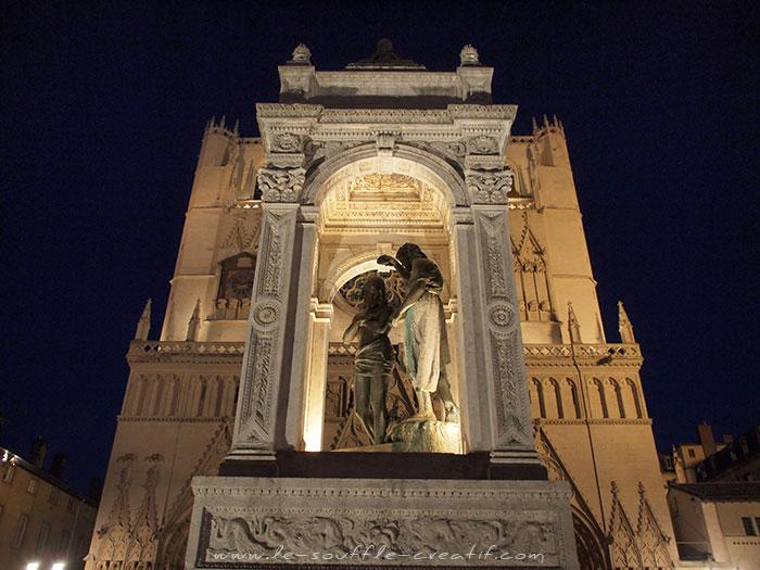 Lyon-carnet-de-voyage-2017-P7150979