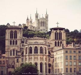 Lyon-carnet-de-voyage-couv-1b