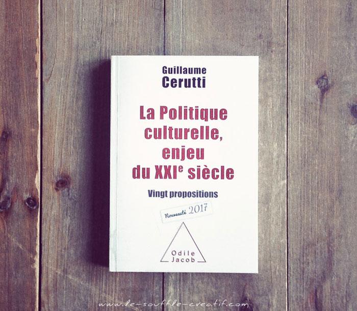 politique-culturelle-couv-1