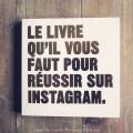 reussir-sur-instagram-Insta-1
