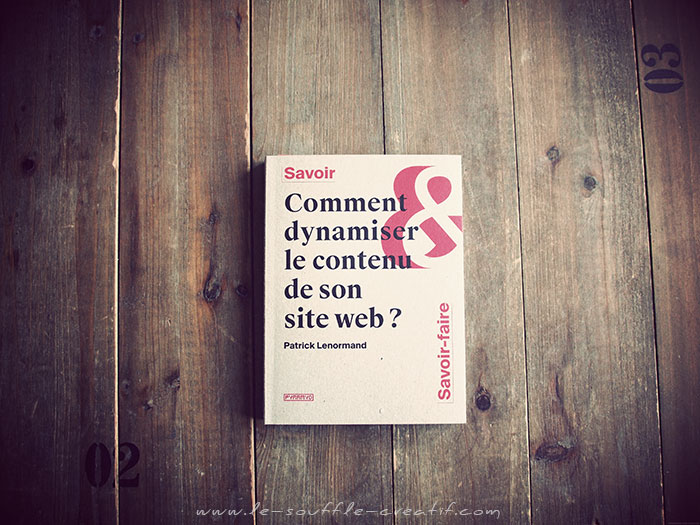 comment-dynamiser-son-site-web-PA172700