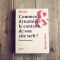 comment-dynamiser-son-site-web-vignette