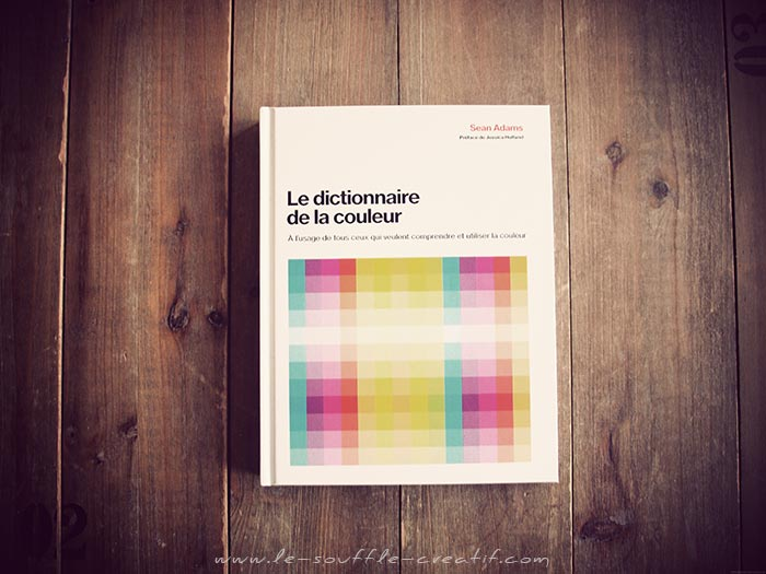 le-dictionnaire-de-la-couleur-PA162687