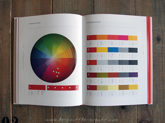 le-dictionnaire-de-la-couleur-PA162690