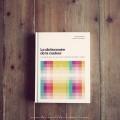 le-dictionnaire-de-la-couleur-image-pour-facebook-article