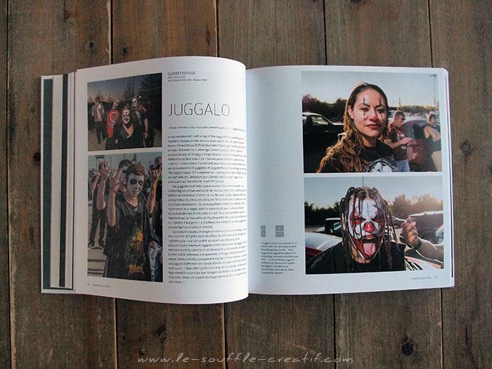 atlas-mondial-des-looks-et-des-contre-cultures-PB293218