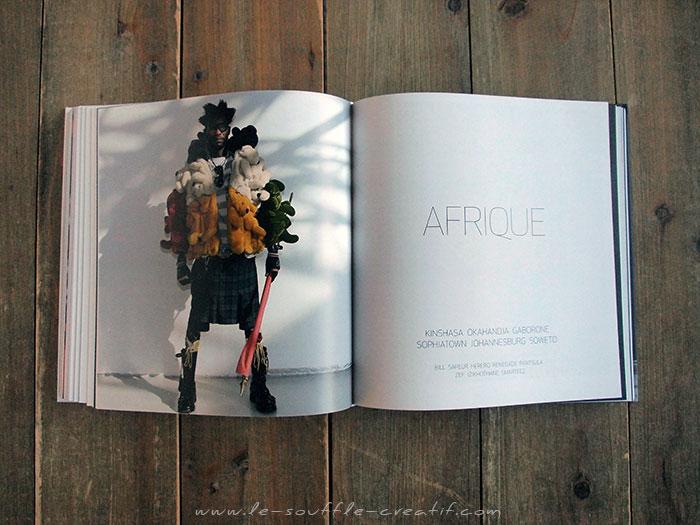 atlas-mondial-des-looks-et-des-contre-cultures-PB293230