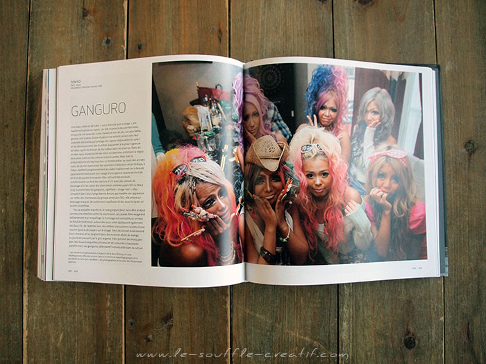 atlas-mondial-des-looks-et-des-contre-cultures-PB293234