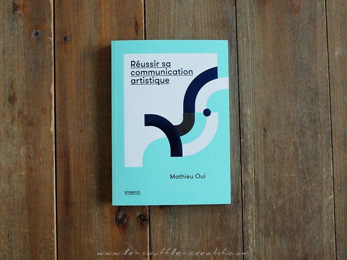reussir-sa-communication-artistique-1