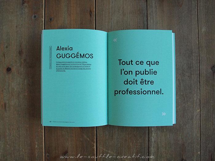 reussir-sa-communication-artistique-PB293257