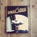 manchu-space-o-matic-image-1