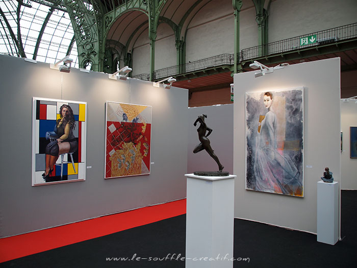 art-capital-2018-paris-P2133735
