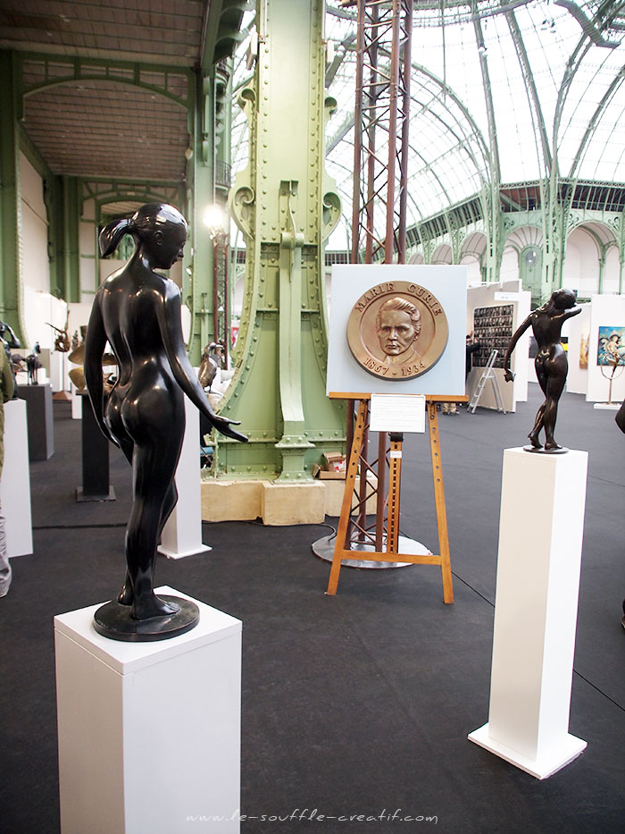art-capital-2018-paris-grand-palais-P2133576