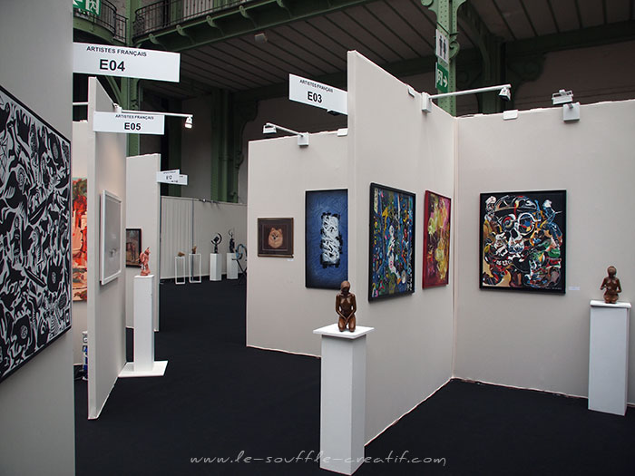 art-capital-2018-paris-grand-palais-P2133702