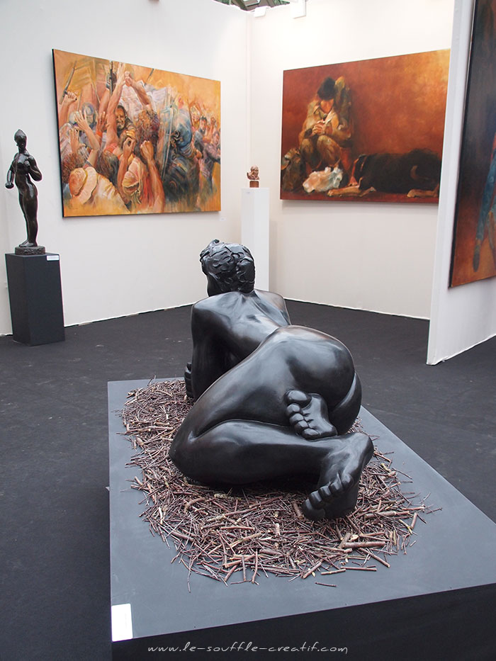 art-capital-2018-paris-grand-palais-P2133910